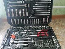 Усиленный Набор инструментов 150 предметов