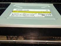 DVD-R/RW & CD R/RW NEC ND-4570A