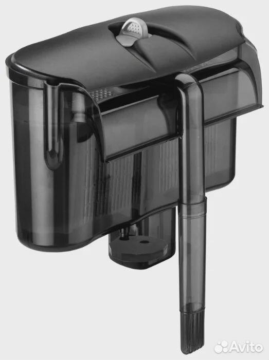 Фильтр aquael Versamax 3  89887630000 купить 1