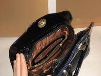 Женская сумка — Одежда, обувь, аксессуары в Санкт-Петербурге