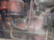 Пксд 5.25 компрессорная станция