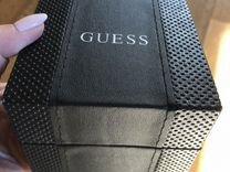 Мужские часы Guess, Италия