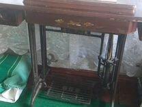 Швейная машинка — Бытовая техника в Великовечном