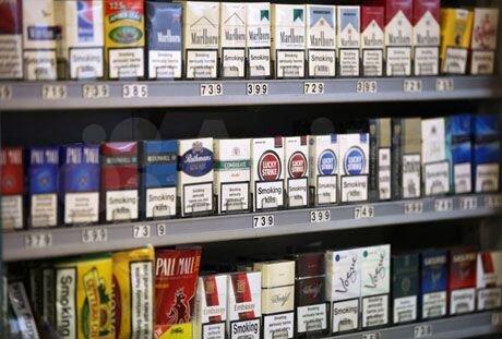 Сигареты в розницу купить иркутск заказать белорусские сигареты через интернет