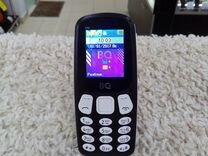 Телефон BQ 1844 One (пр130)