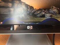 Монитор HP 2159v
