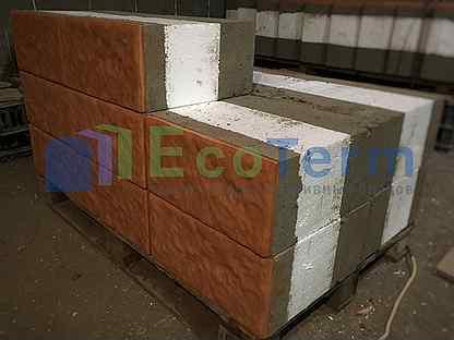 елабуга бетон купить