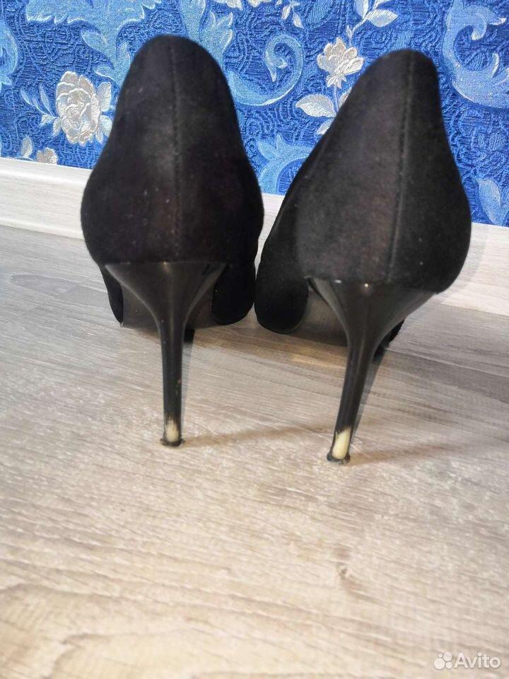 Туфли  89964497929 купить 3