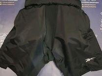 Вратарские шорты reebok HPG INT