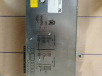 Блок питания 220V (AC) - 48V (DC)