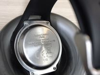 Часы пульсометр/шагомер Beurer PM 18(Germany)