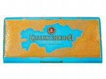 Продукты из Казахстана оптом и в розницу