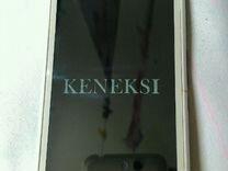 Смартфон Keneksi Beta на запчасти