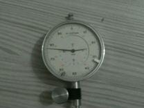 Продаю Индикаторные часы 4 вида от 500р