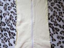 Пеленка кокон для грудничка — Детская одежда и обувь в Омске