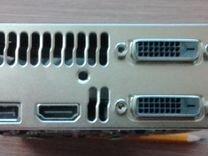 Видеокарта inno3D GeForce GTX 1070 X2 V3 N1070-2S — Товары для компьютера в Брянске