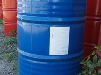 Ацетон 170 литров