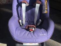 Maxi Cosi Автомобильное кресло от 0-15м + база, ид