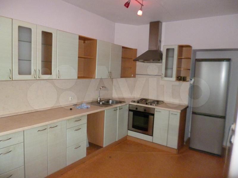 1-к квартира, 50 м², 15/16 эт.  89827469093 купить 6