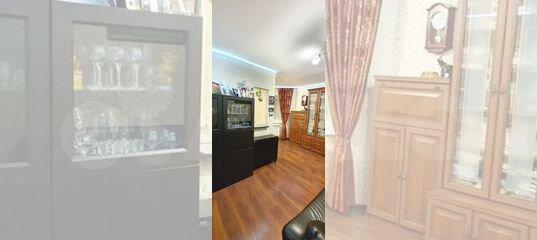 2-к квартира, 63 м², 2/16 эт. в Липецкой области   Покупка и аренда квартир   Авито
