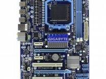 Gigabyte GA-870A-USB3L (rev. 3.1)