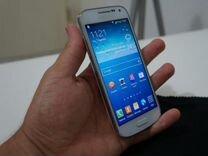 SAMSUNG GT-I9190 Galaxy S4 Mini