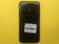 Смартфон SAMSUNG galaxy J2 core SM-J260F