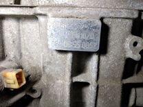 Двигатель 2.0 EW10J4 RFN Пежо/Ситроен — Запчасти и аксессуары в Воронеже