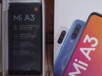 Смартфон Xiaomi MI A3 4/128