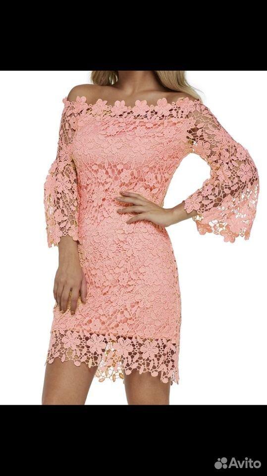 Платье  89877166437 купить 1
