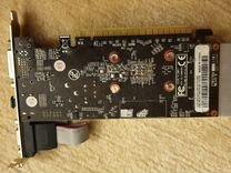 Видеокарта Palit GT740
