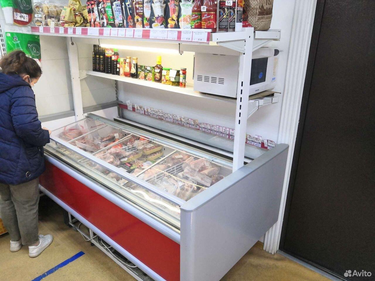 Морозильная бонета Нарочь 180 ов  89625849653 купить 1