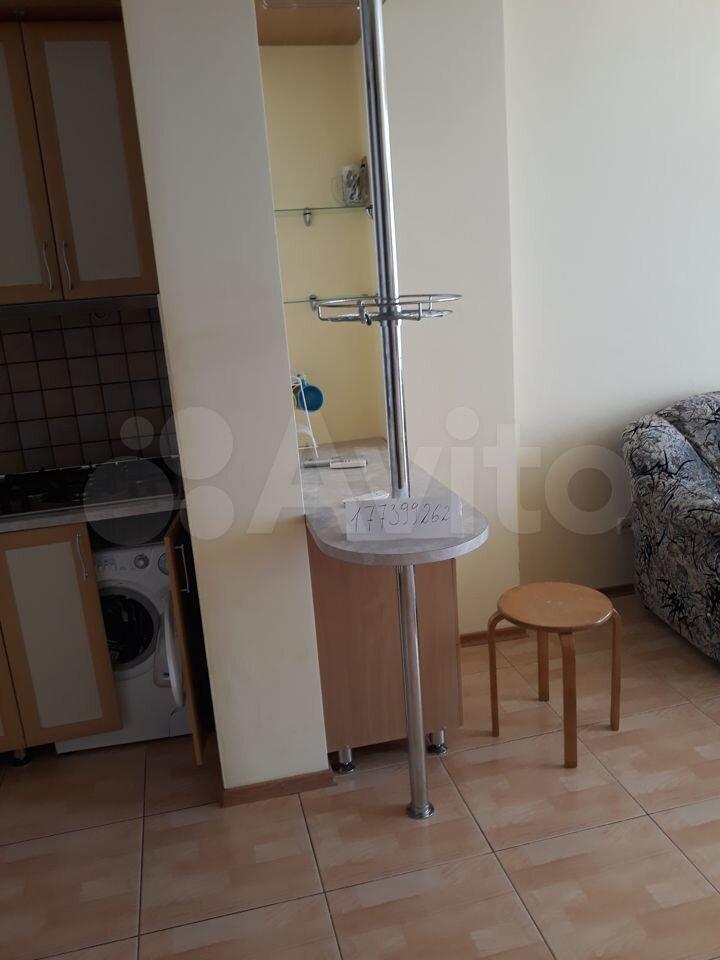 2-к квартира, 57 м², 3/5 эт.  89343365546 купить 2