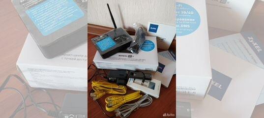 Роутер, модем купить в Республике Татарстан с доставкой | Бытовая электроника | Авито
