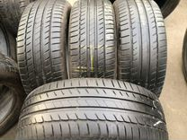 Летние шины R16 205/55 Michelin Primacy HP