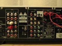 Ресивер Pioneer 130Watt