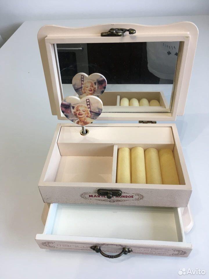 Шкатулки деревянные (5 видов)  89376117972 купить 8