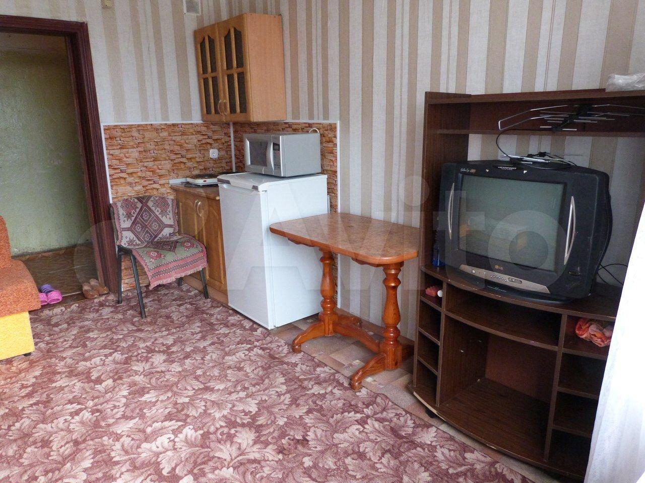 Комната 13 м² в 1-к, 5/5 эт.  89516996636 купить 3