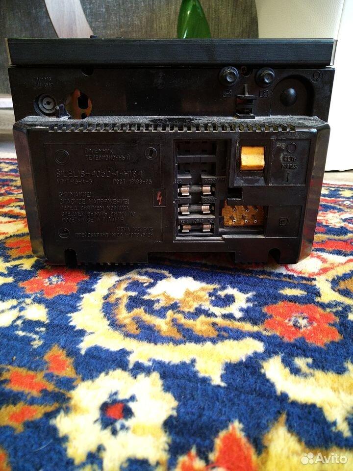 Телевизор silelis  89130123777 купить 2