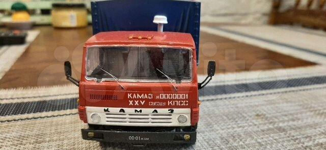 Сошедшего с конвейера фольксваген т4 транспортер 1994