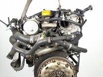 Двигатель (двс) Alfa Romeo 159, артикул 52742069