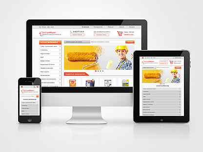 Курсы создание сайтов иркутск сайт компании компаньон