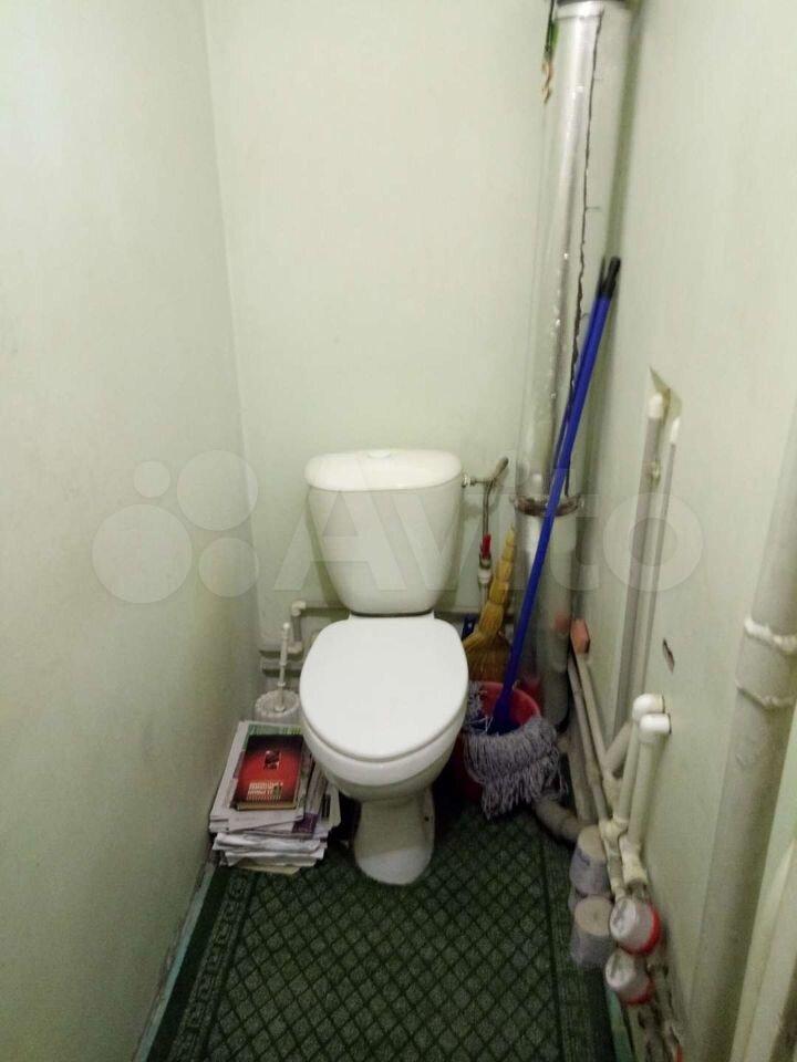 1-к квартира, 33 м², 3/7 эт.  89226928482 купить 3