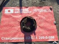 Тормозной цилиндр заднего моста Hino Ranger FB4JEA — Запчасти и аксессуары в Новосибирске