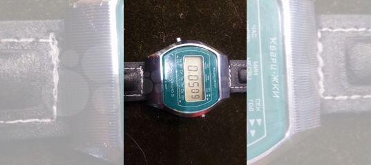 Например часы «молния » на механизме «cortebert ») сегодня доступны практически каждому.