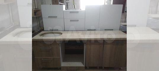 Кухонный гарнитур купить в Амурской области   Товары для дома и дачи   Авито