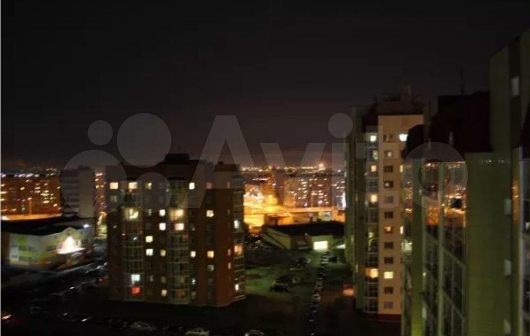 1-к квартира, 45 м², 5/10 эт.  89039168678 купить 5