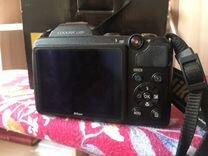 Фотоаппарат продажа