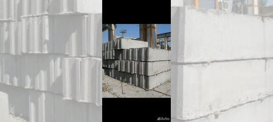 бетон бугуруслан