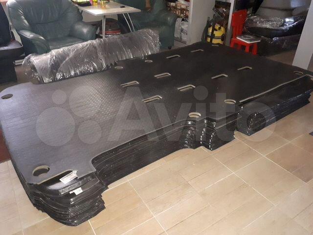 Пол транспортер т5 для чего применяются винтовые конвейеры